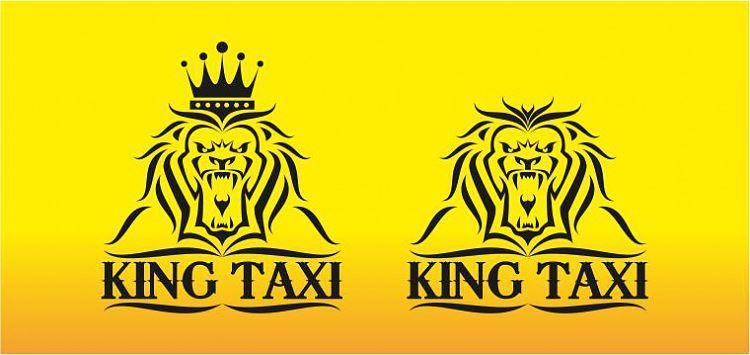 KingTAXI_d6831.750