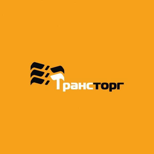 LogoTranstorg-2_bea51.750