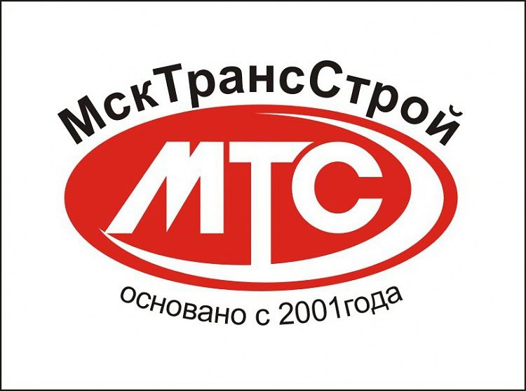 MTC_80491.750