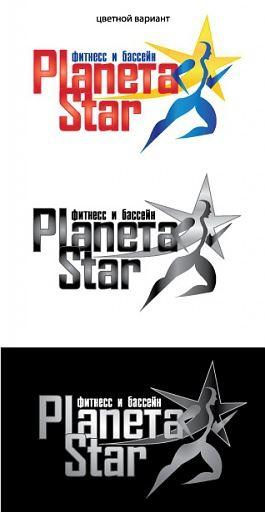Planeta_Star_logotyp_fbbec.512