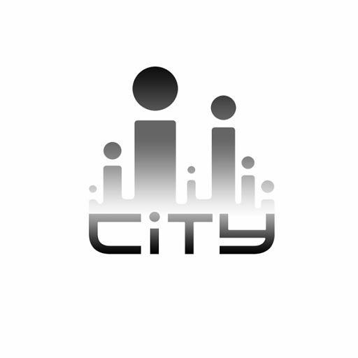 city_06c29.512