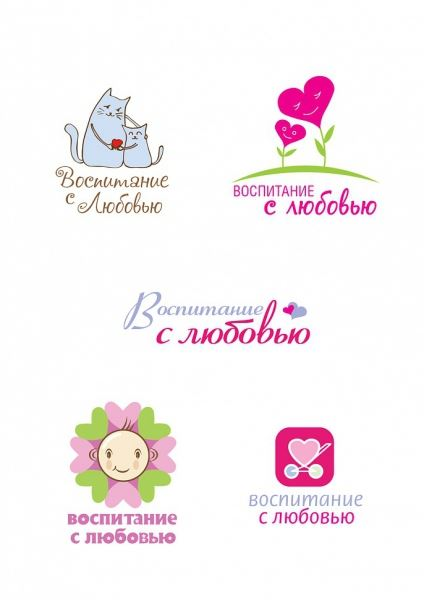 logo-01_23ae3.970