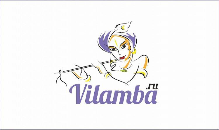 logo-2_76ee5.750 (1)