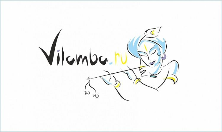 logo1_ab50f.750