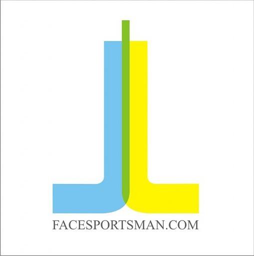 logo2_1c8f2.512