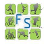 logo3_c05b1.144