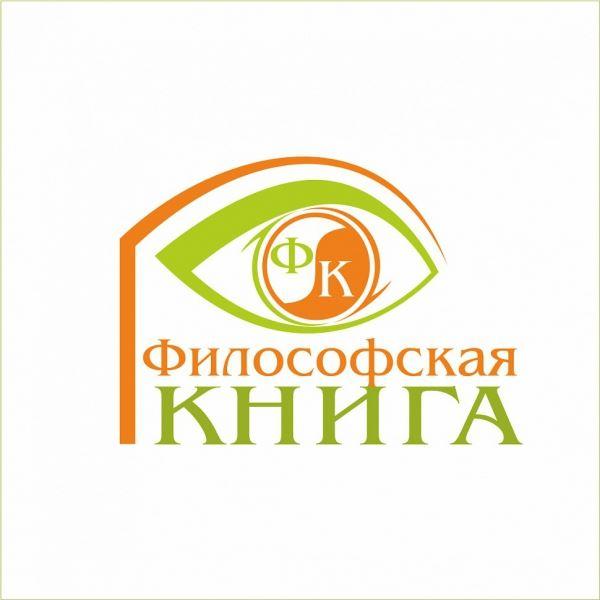 logo3_eb4bd.970