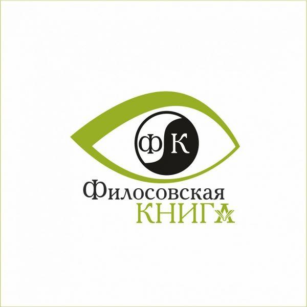 logo_83ad9.970