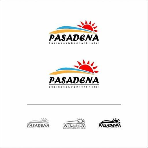 logos1_6f9af.512