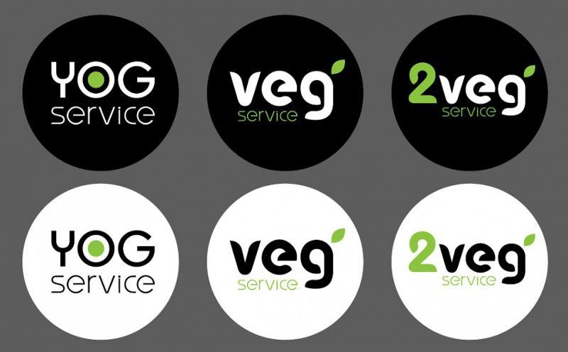 logos_9490b.970