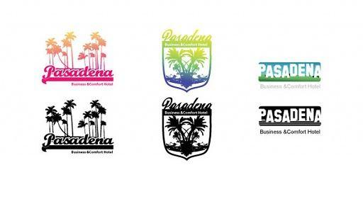 logos_e51dc.512