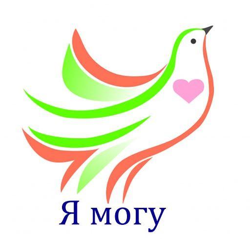 logotip-YA-mogu_ebc5c.512