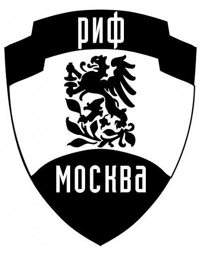logotipr_87625.512