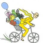 main_page_bicycle_2579f.144