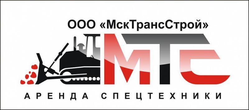 mts4_15c71.970