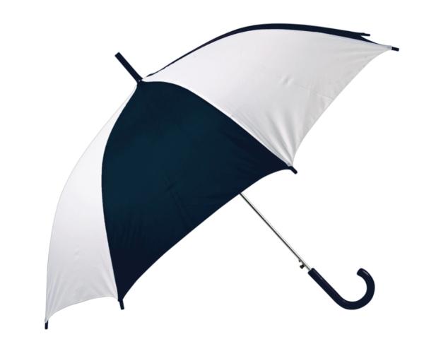 Зонт с логотипом 1