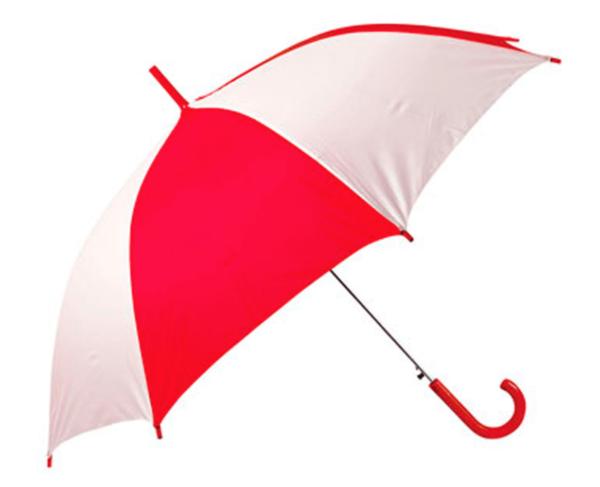 Зонт с логотипом 2