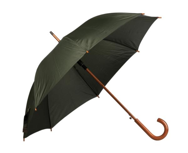 Зонт с логотипом 3