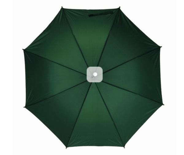 Зонт с логотипом 4