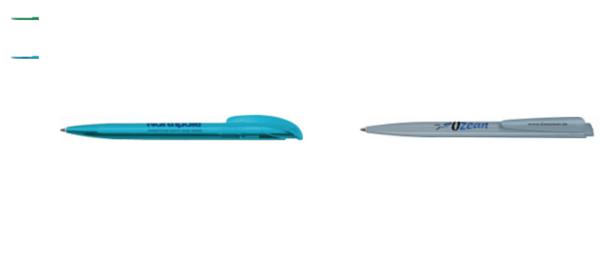 Ручки с логотипом заказать 12