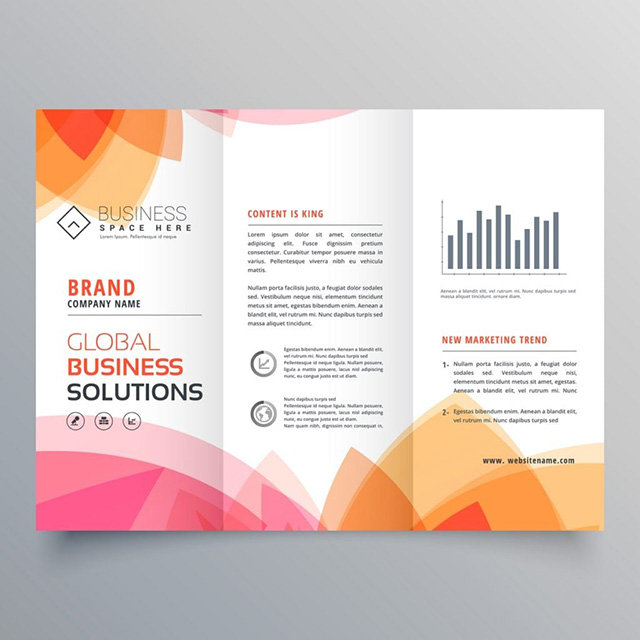 Чудесный прайс лист на срочные рекламные услуги 11