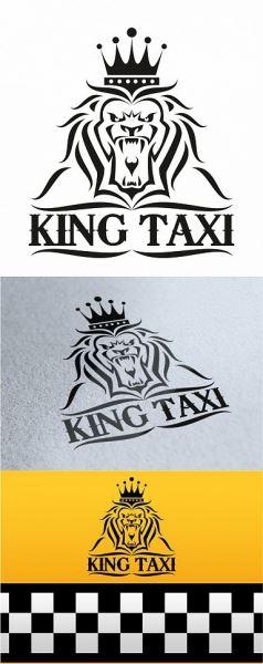 KingTAXI2_bf63e.970