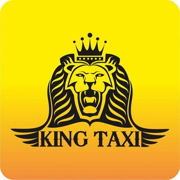 KingTAXI3_3ff09.750