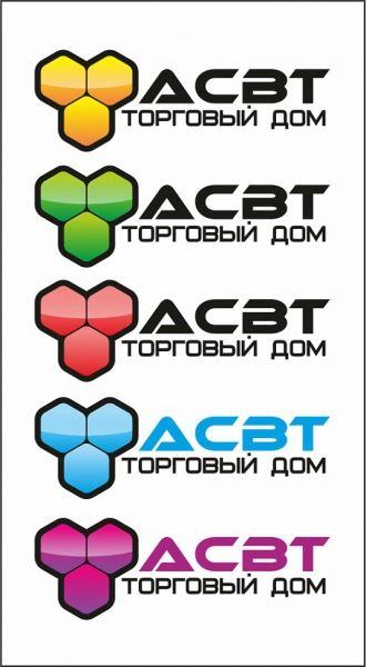 Logo-Torgovyj-dom-ASVT_6dcd8.970