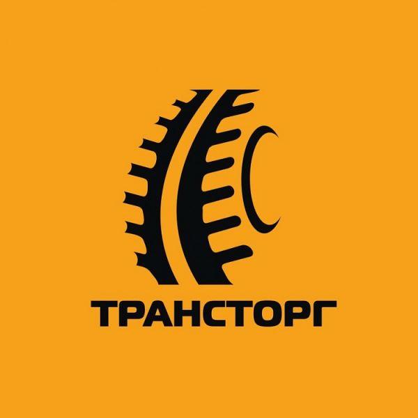 LogoTranstorg_bea51.750