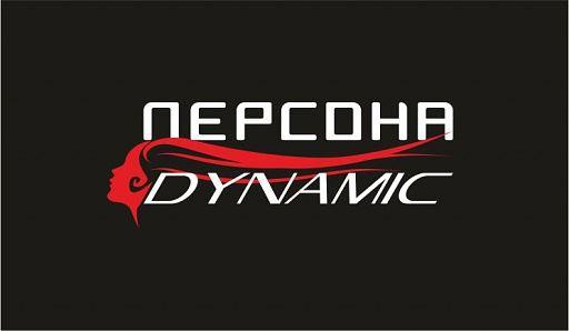 Logotip-Persona-Dynamic-15_aed87.512