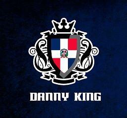 danny-logo3_94c31.256