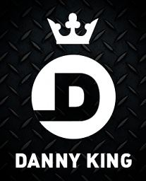 danny-logo992_32685.256