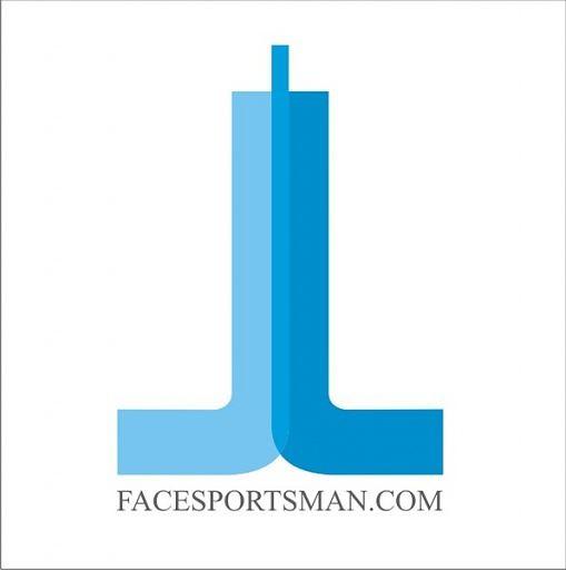logo1_858ae.512