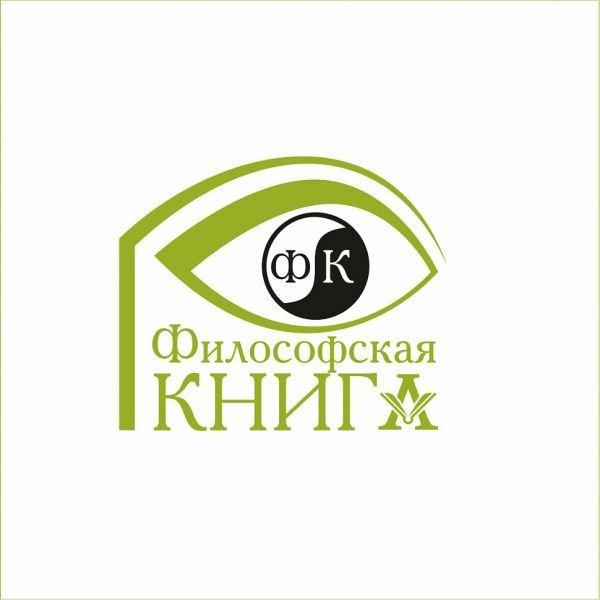 logo2_8ce87.970