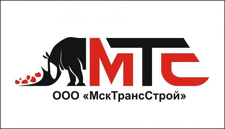 mts2_a23ae.750