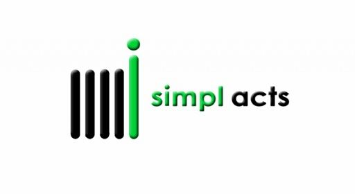 simpl-acts_3fc20.512