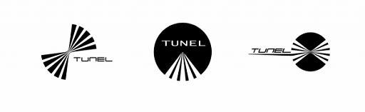tunel_139dd.512