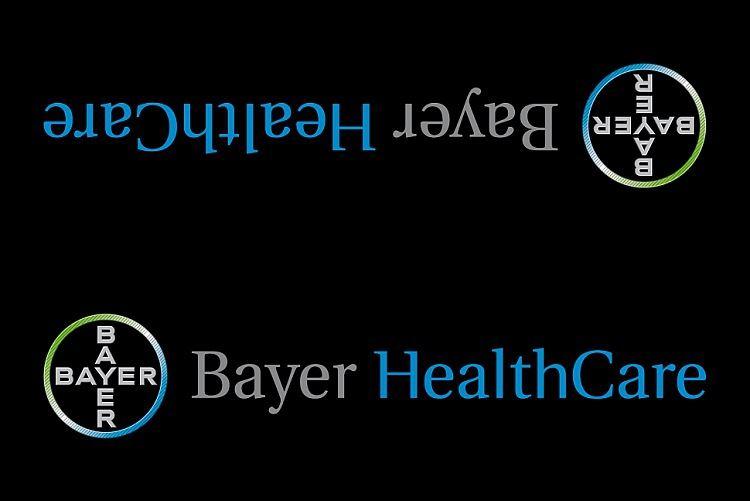 Bajer-1_9232f.750