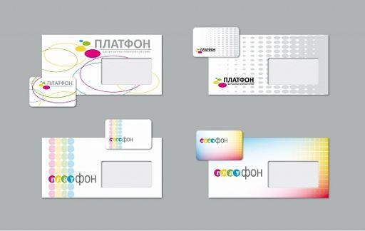 platfon_card_5ad20.512