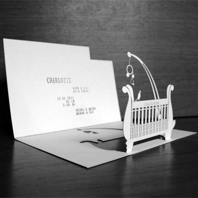 3_lasercut-baby-card