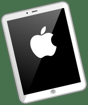 Разработка приложений для ipad